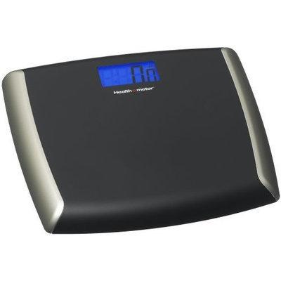 Health-O-Meter Health o Meter Black Digital Scale, HDL626-05