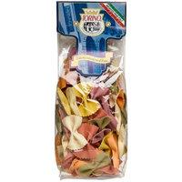 Torino Designer Pasta Farfalla Primavera, 8.8-Ounce Bags (Pack of 8)