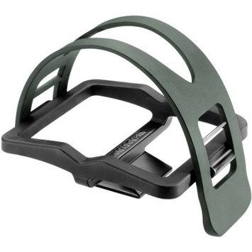 Swarovski UTA Universal Tripod Adapter for Binoculars