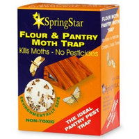 SpringStar Flour & Pantry Moth Trap