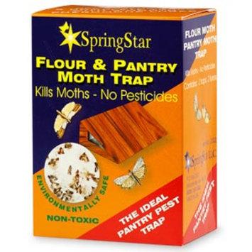 SpringStar Flour & Pantry Moth Trap