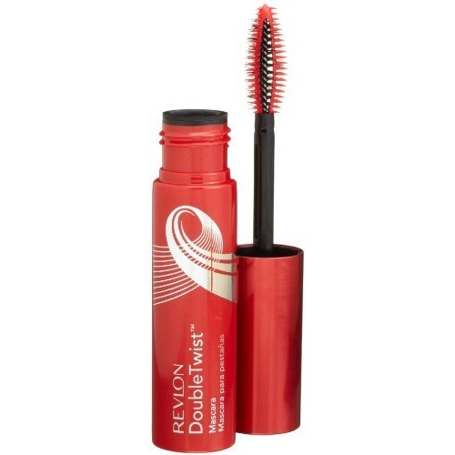 Revlon Double Twist Mascara