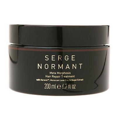 Serge Normant Meta Morphosis Deep Treatment