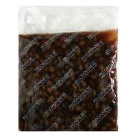 Peloponnese Country Olives, 5-Pound Bag