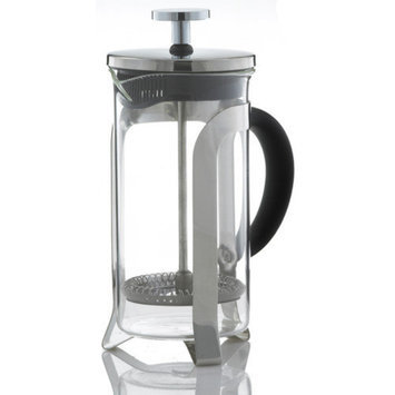 Grosche International Oxford French Press Coffee Maker