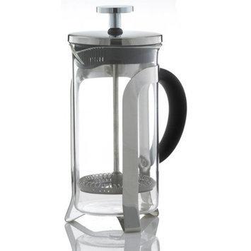 Grosche International Oxford French Press Coffee Maker
