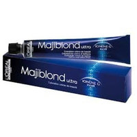 L'Oréal Professionnel Majiblond Ultra Ionene G Incell Hi.Lift Haircolor