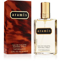 Aramis Eau de Toilette 2.0 oz Spray Men