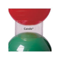 Cando 3-Ring Ball Stacker