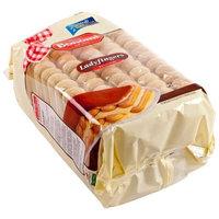 Bonomi Lady Fingers - 1 box