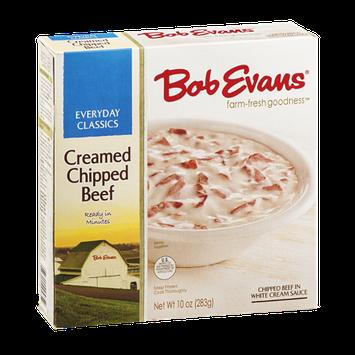 Bob Evans Turkey Sausage Quesadilla