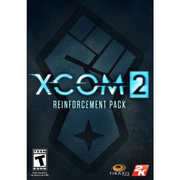 Firaxis XCOM 2 Reinforcement Pack (Digital Code)