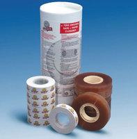 Innoseal Tape & Paper Refills