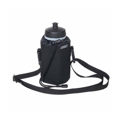 Everest Insulated Fluid Bottle Holder Pack