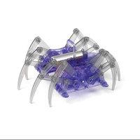 18141 Spider Robot Educational Kit