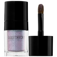 Laura Mercier Fairy Dust Eye Shimmer Crushed Amethyst 0.07 oz