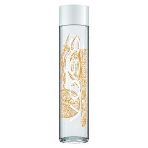 Voss Water VOSS Tangerine Lemongrass Sparkling Water 375 ml