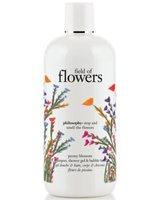 philosophy field of flowers 3-in-1 shampoo
