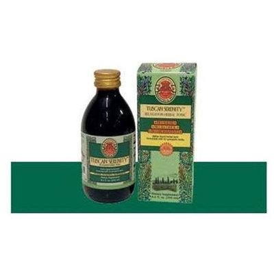 Tuscan Serenity Balestra & Mech 8 oz Liquid