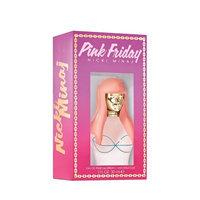 Nicki Minaj Eau de Parfum, Pink Friday, 1 fl oz