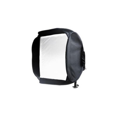 RPS Studio Softbox for Shoe-Mount Flash Units