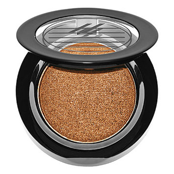 ARDENCY INN MODSTER Manuka Honey Enriched Pigments Copper 0.06 oz
