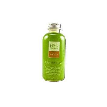 HONEYBEE GARDENS INC. Herbal Aftershave Florida
