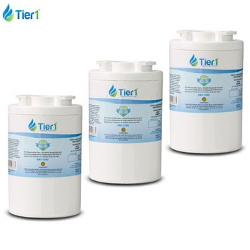 Tier1 RWF1090 Amana 12527304 WF401 WF292 WSA-1 6012A Comparable Water Filter