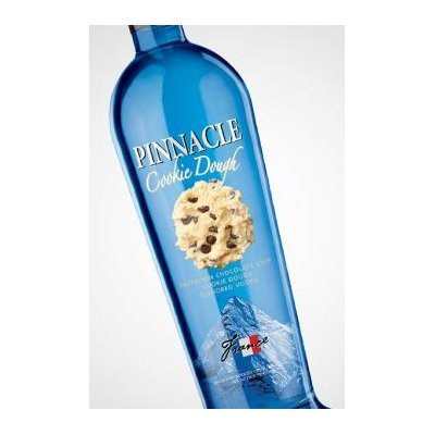 Pinnacle Cookie Dough Vodka