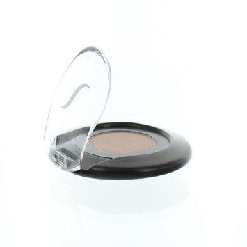 Sorme Cosmetics Long Lasting Eye Shadow, Seashells, 0.08 Ounce