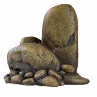 Hagen Exo Terra Rock Outcrops - Medium