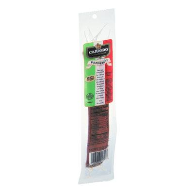 Carando Classic Italian Pepperoni Stick