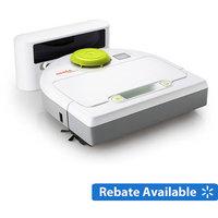 Neato Robotics Botvac 75 Robot Vacuum, 945-0101