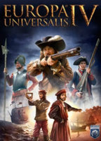 Paradox Development Europa Universalis IV Digital Extreme Edition