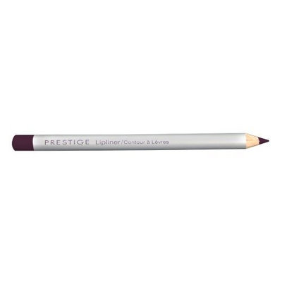Prestige Lip Pencil Crayon A Levres L50 Bordeaux