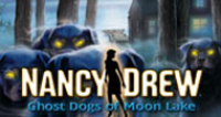 Her Interactive Nancy Drew(R): Ghost Dogs of Moon Lake