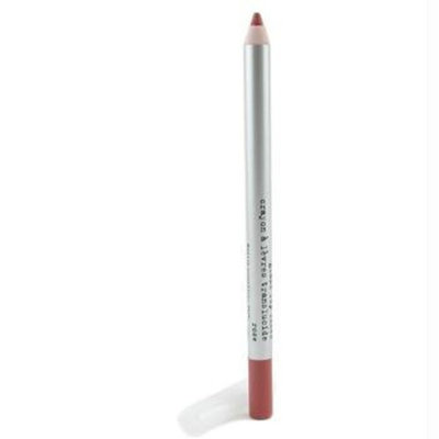Stila Glaze Lip Liner - Rose 1.2g/0.042oz