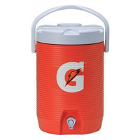 Gatorade 12 qt. Cooler Dispenser