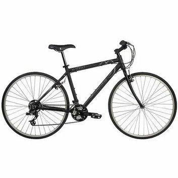 Forge Men's M-Street 26 Fitness Bike - Black