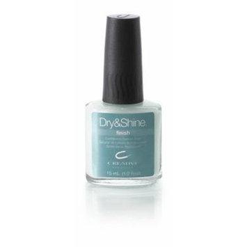 Creative Nail Design Creative Dry & Shine .5oz