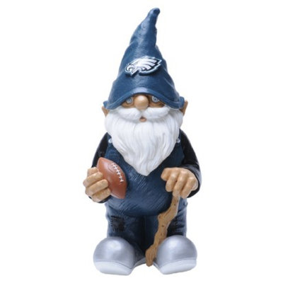 optimum fulfillment Philadelphia Eagles Team Gnome