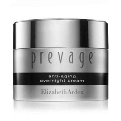 Elizabeth Arden PREVAGE Night Anti-Aging Restorative Cream