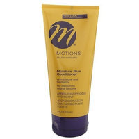 Motions Moisture Plus Conditioner 6 oz