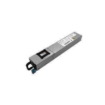 QNAP 650W Power Supply Unit for TS-x80U Series