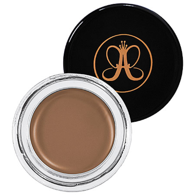 Anastasia Beverly Hills DIPBROW® Pomade
