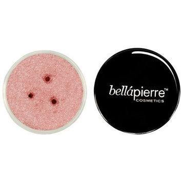 Bella Pierre Shimmer Powder, Wow, 2.35-Grams