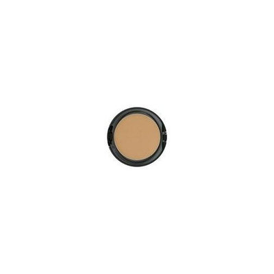 Larenim Mineral Pressed Foundation 8-WM -- 9 g