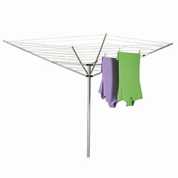 Sunline 1600 Clothesline Umbrella