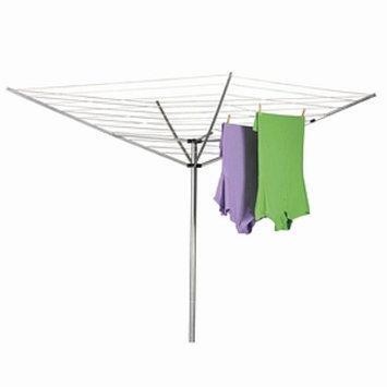 Sunline 1600 Clothesline Umbrella