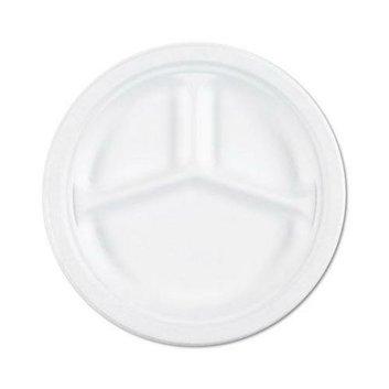 NIB - NISH 7350012636700 Chinet Paper Plates